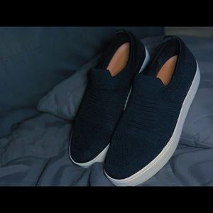 Carina Stretch Knit Sneakers